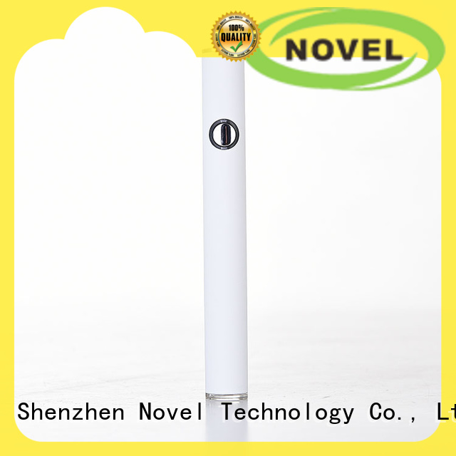 Novel 18650 vape battery wholesale for sale