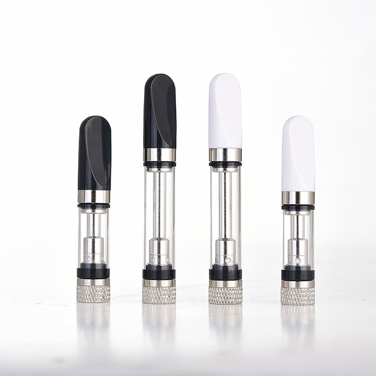 practical 510 atomizer supplier for promotion