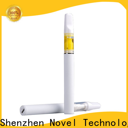 customized g2 pen suppliers to improve human being's mental health