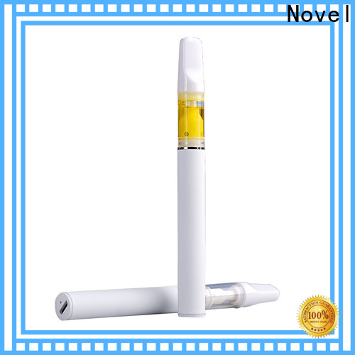 Novel cbd pen kit factory direct supply for promotion