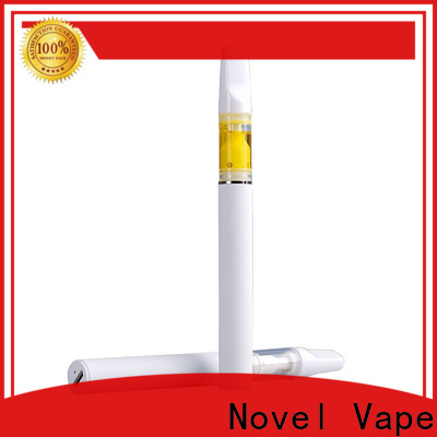 Novel vape pen slim directly sale to improve human being's physical and mental health