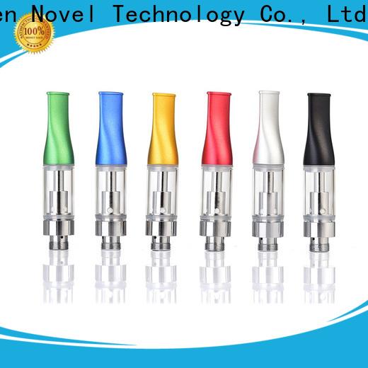 Novel hot-sale vaping pen wholesale for happy life