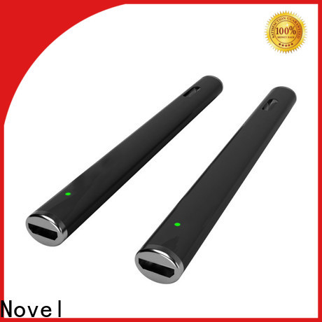 Novel best cartridge vape pen inquire now for happy life