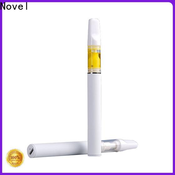 Novel worldwide e cigarette vape pen manufacturer for sale
