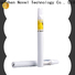 Novel worldwide hookah pen 800 puffs with good price for promotion