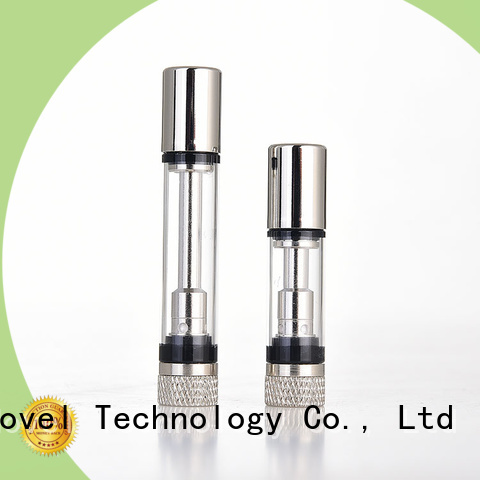Novel practical portable vape pen suppliers bulk production