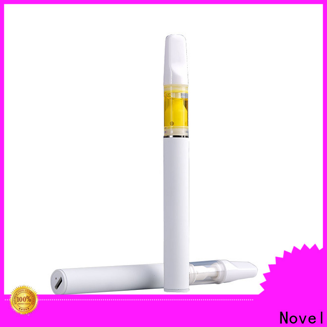 Novel high-quality cbd hookah series bulk buy