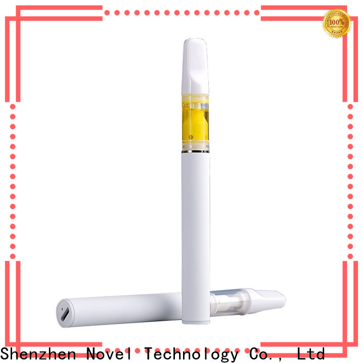 Novel practical hukka pen factory for healthier life