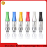 Novel best price vapor pen cartridges for business for sale