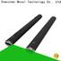 Novel high-quality vape pen case best supplier bulk production