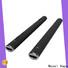 Novel best vape pen cartridge supply bulk production