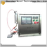 energy-saving cartridge filling and capping machine best supplier to improve human being's physical and mental health