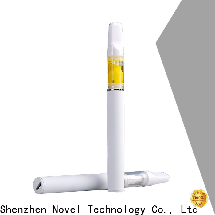 Novel custom hookah pen personalized for sale