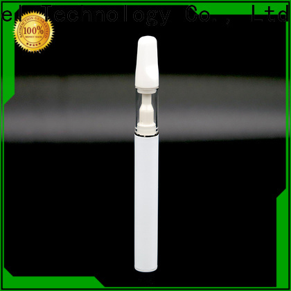 Novel eureka vape pen wholesale for better life