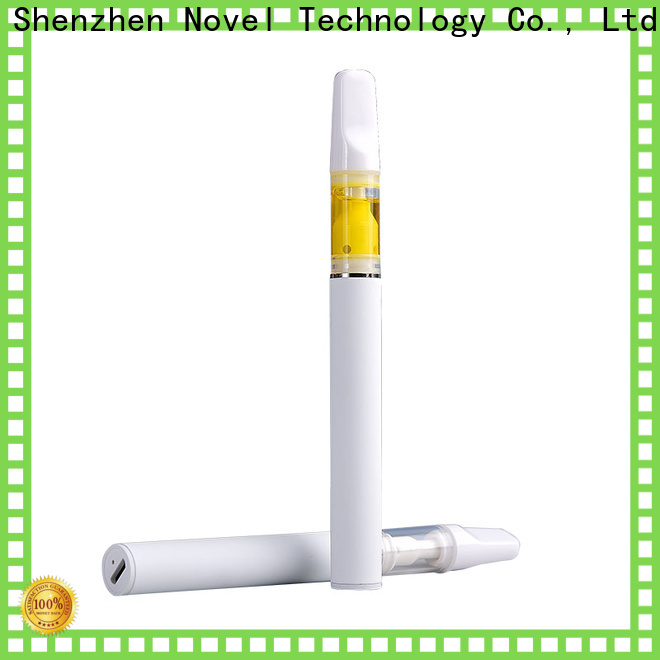 Novel cheap vape pen company for promotion