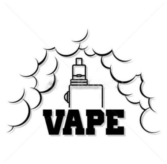 electric vape