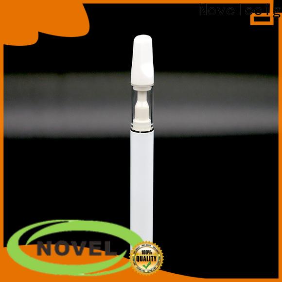 Novelecig best vape pen slim design for sale