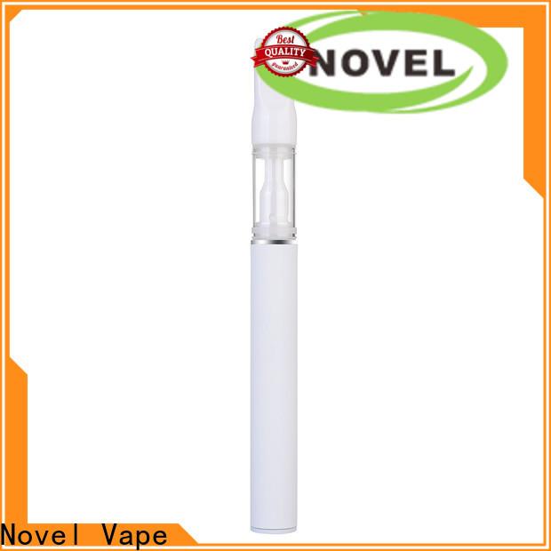 Novelecig vape pen evod directly sale for better life