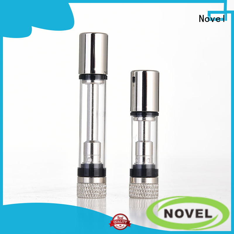 Novel hot-sale dab vapes personalized for better life