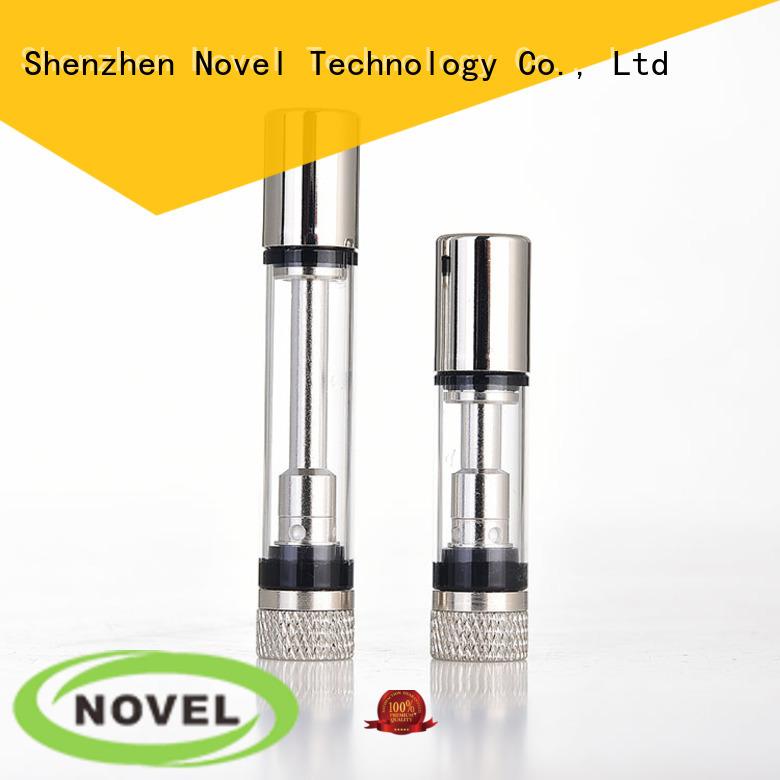 Novel oil vaporizer pen directly sale bulk buy