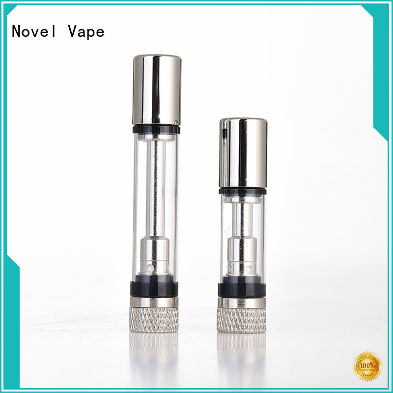 Novel top selling dab vapes directly sale to improve human being's physical health