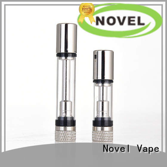 Novel quality vape atomizer tank personalized bulk buy