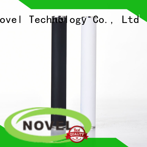 Novel customized battery cartridge wholesale for healthier life