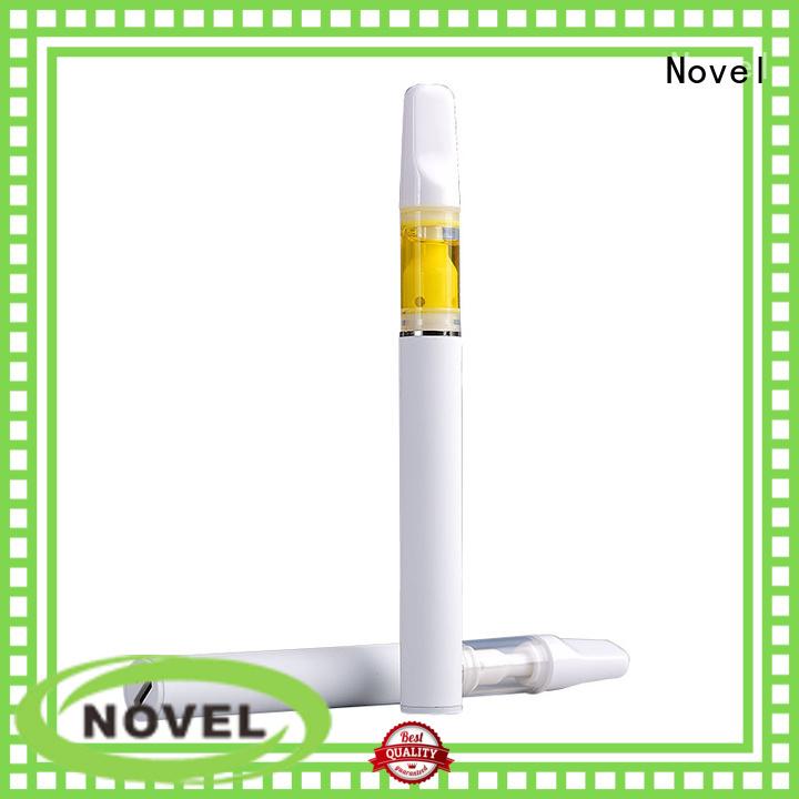 cheap electronic vape pen best supplier for sale