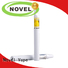 Novel best cartridge pen best supplier for sale