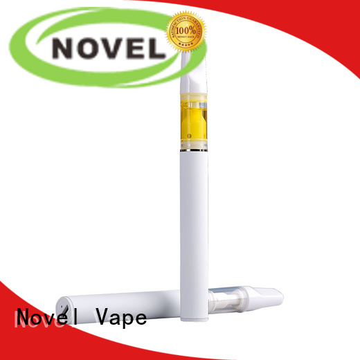 best price shatter vape pen supply to improve human being's physical health