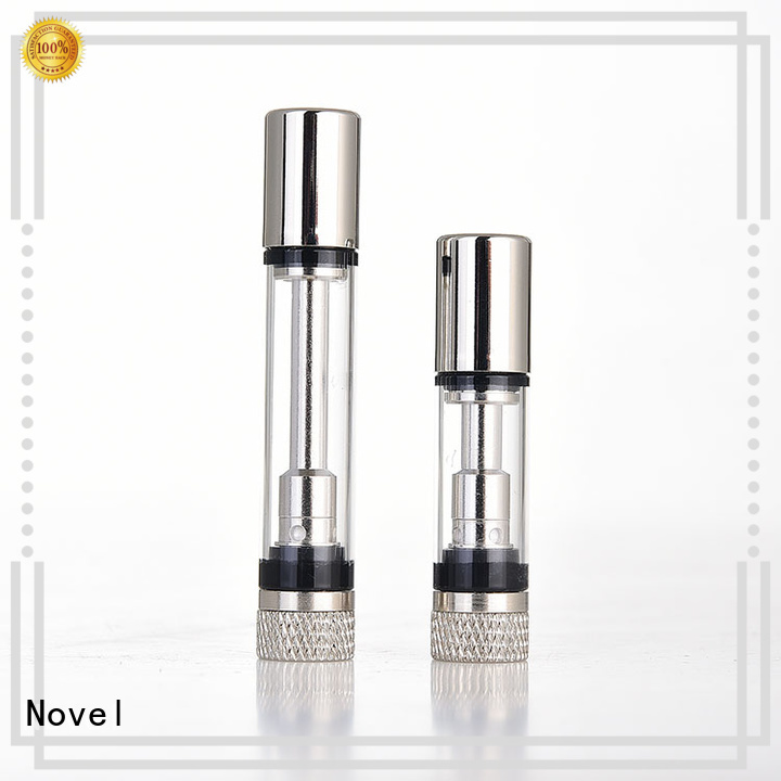 Novel cbd atomizer for business for sale