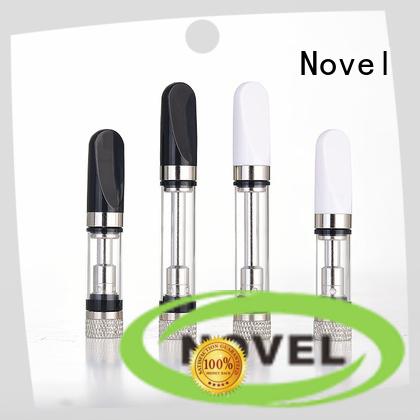 best price vaporizer pens factory direct supply bulk buy