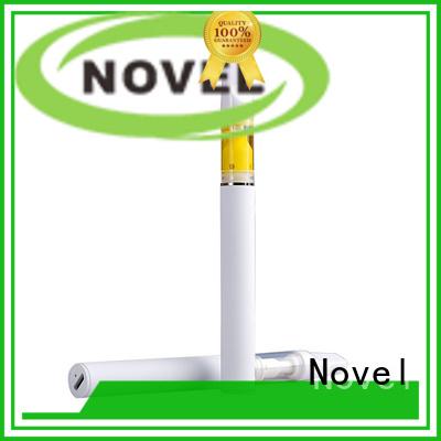Novel reliable mini vape pen manufacturer to improve human being's mental health