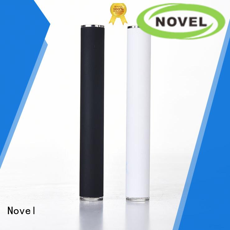 Novel 2200mah battery personalized bulk buy