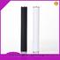 Novel hot-sale 510 vape battery best manufacturer for sale