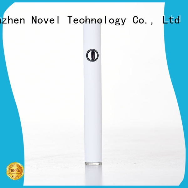 best value mini ego battery factory direct supply to improve human being's physical and mental health