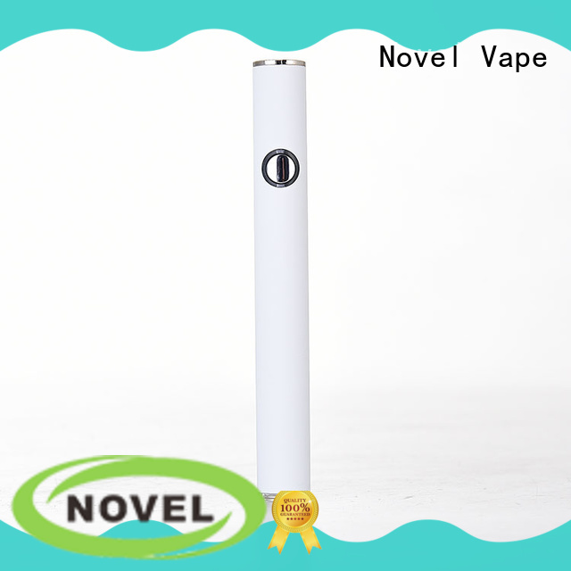 reliable dab pen kit best manufacturer for sale
