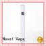 Novel stable vape box battery company bulk buy