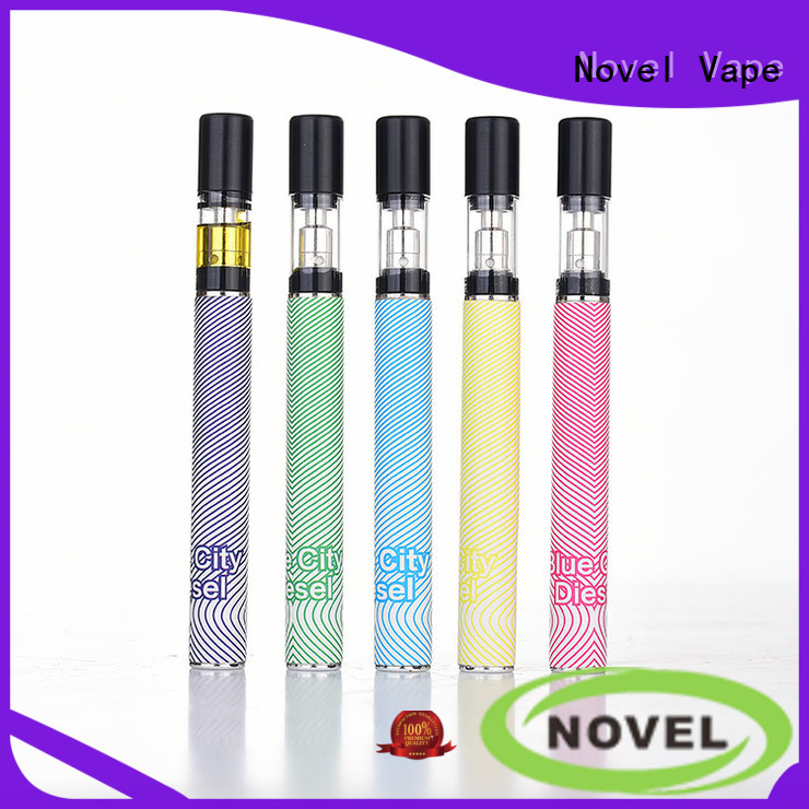 Novel pen hookah price wholesale for sale