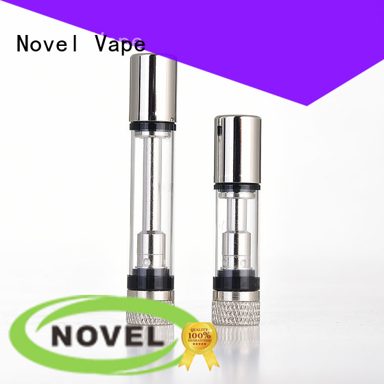 Novel high-quality cartridge 510 suppliers for sale