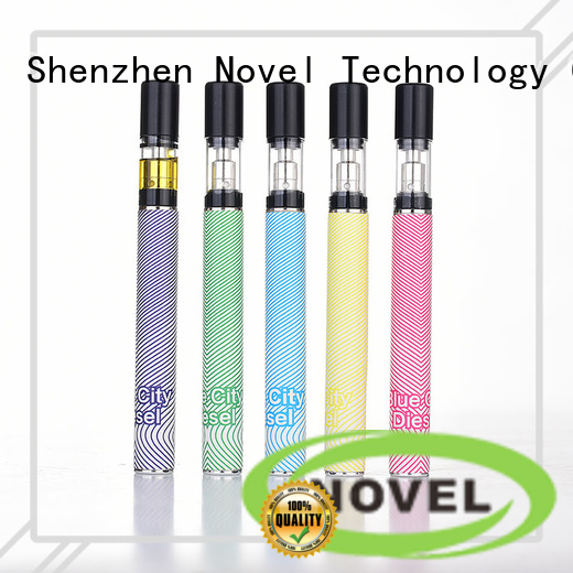 Novel practical concentrate pen best manufacturer bulk buy