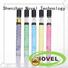 Novel cheap supreme vape pen company bulk buy