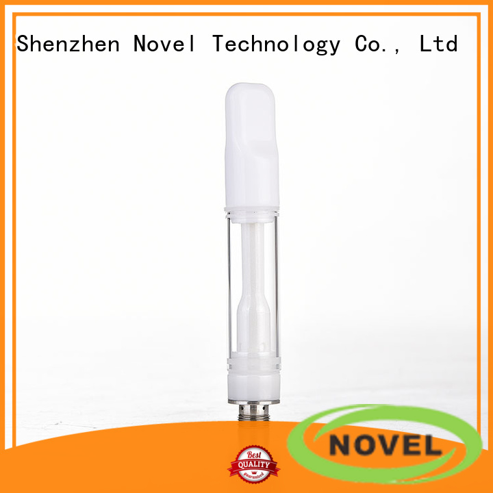 Novel high quality medical atomizer best supplier to improve human being's physical and mental health