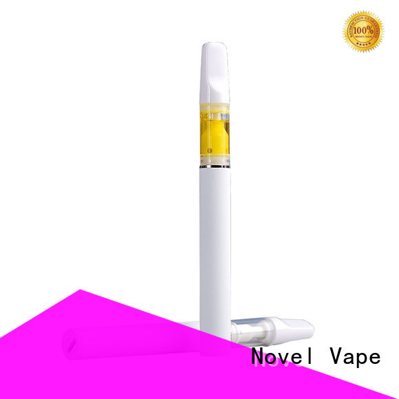 Novel vape pen for oil series for promotion