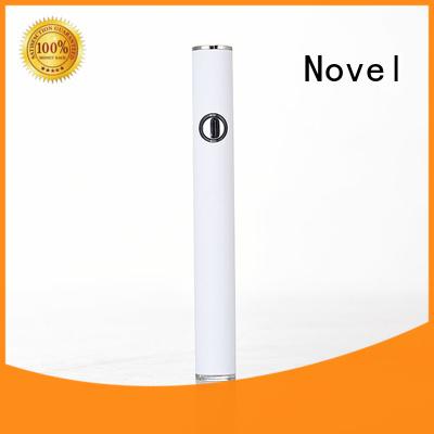Novel worldwide 510 battery magnetic manufacturer for sale