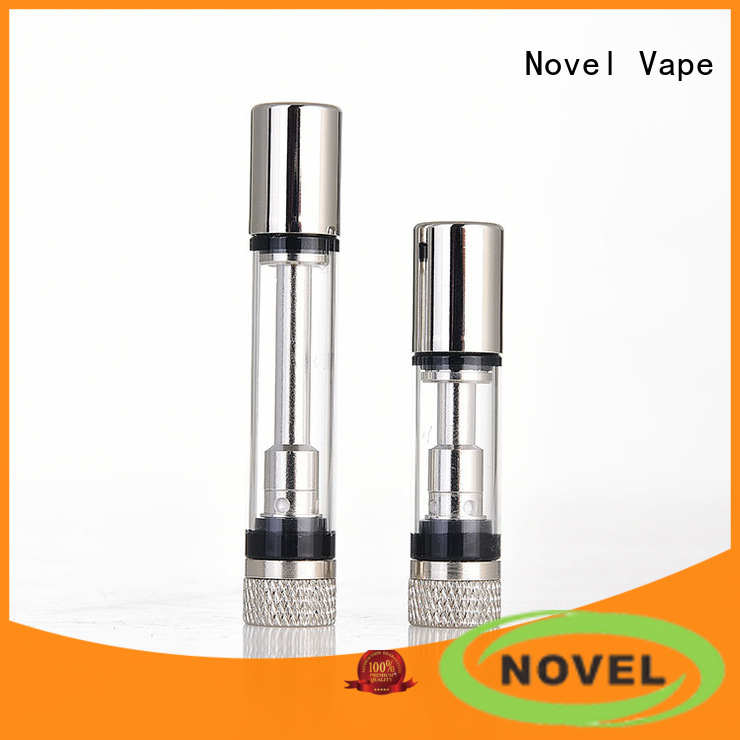 Novel cbd atomizer factory direct supply to improve human being's mental health