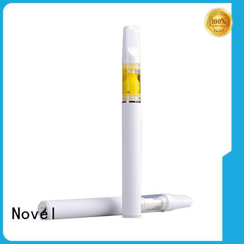 high-quality vape pen 510 factory to improve human being's physical and mental health