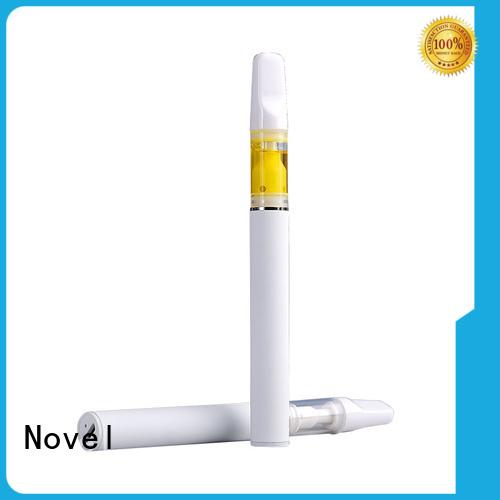 Novel vape pen case personalized for promotion
