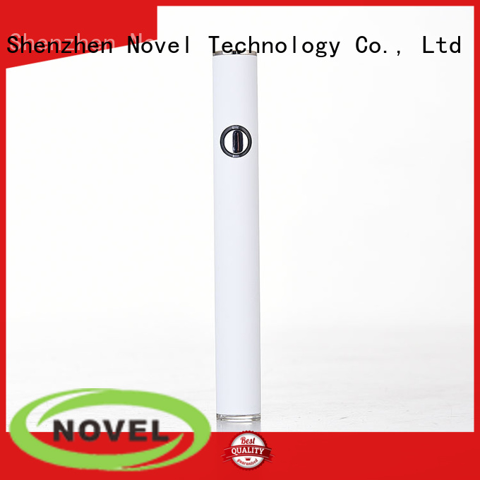 Novel custom vape battery charger inquire now to improve human being's physical and mental health