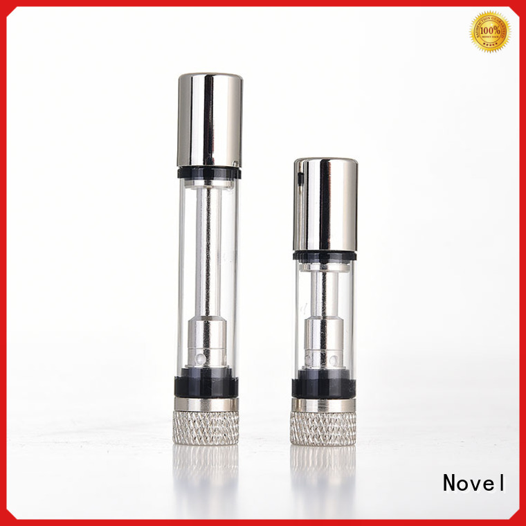 hot selling refillable oil cartridge best supplier bulk buy